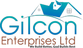 Gilcon Enterprises Ltd